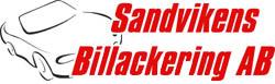 BILLACKERING och PLÅTREPARATIONER i Sandviken Gävle